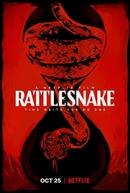 Cascavel (Rattlesnake)
