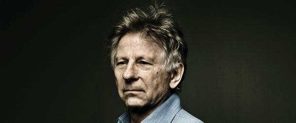 Roman Polanski enfrenta terceira acusação de abuso sexual