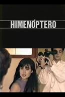 HImenóptero (Himenóptero)