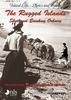 The Rugged Island: A Shetland Lyric