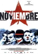 Noviembre (Noviembre)