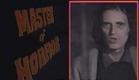 Dario Argento - Master of Horror (1991) excerpt