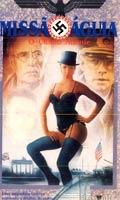 Missão Águia - O Último Ataque - Poster / Capa / Cartaz - Oficial 1