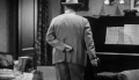 Undercover Agent (1939)