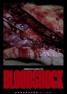 American Guinea Pig: Bloodshock (American Guinea Pig: Bloodshock)