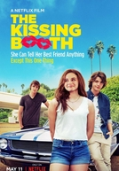 A Barraca do Beijo (The Kissing Booth)