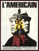 L'Américain  (L'américain )