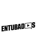 Entubados (1ª Temporada) (Entubados (1ª Temporada))