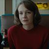 Vida Selvagem | Cinema com Crítica