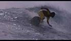 Surf Ninjas Trailer