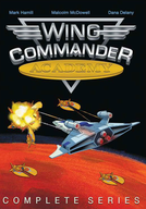 Wing Commander Academy (Wing Commander Academy)