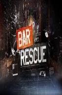 Bar Rescue (Bar Rescue)