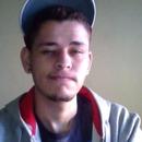 Renan Fernandes
