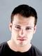 Shawn Roberts (II)