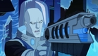 Batman Unlimited: Mechs vs. Mutants Trailer