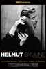 Helmut por June
