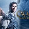 O Caçador e a Rainha do Gelo: Assista agora  filme com Chris Hemsworth e Charlize Theron