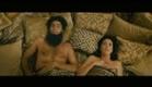The Dictator Trailer HD