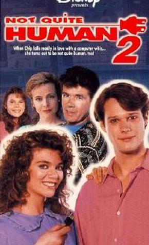 Uma Paixão Eletrônica - 23 de Setembro de 1989 | Filmow