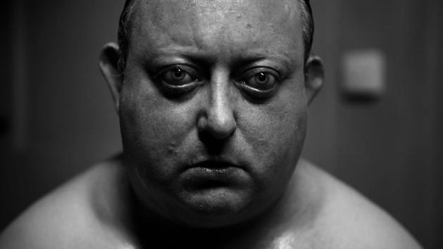 NETFLIX | Descubra quais os filmes de terror mais difíceis de terminar - Sons of Series