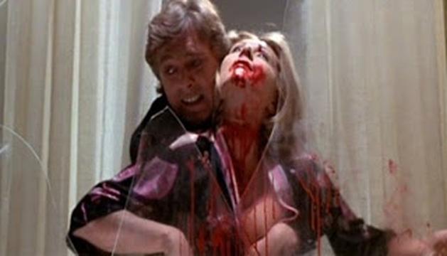 Crítica: Prelúdio para Matar (1975)