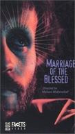 Feridas de um Casamento (Arousi-ye Khouban)