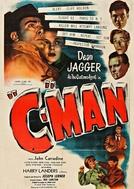 C-Man (C-Man)