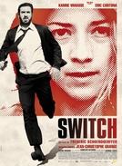 Identidade Trocada (Switch)