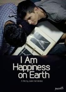 Eu Sou a Felicidade Deste Mundo - Poster / Capa / Cartaz - Oficial 6