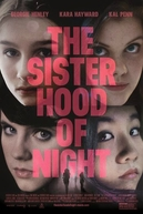The Sisterhood of Night (The Sisterhood of Night)
