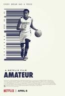 Amador (Amateur)