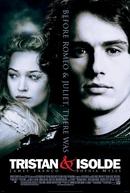 Tristão & Isolda (Tristan + Isolde)