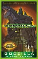 Godzilla (Godzilla - The Series)