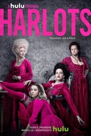 Harlots (1ª Temporada) (Harlots (Season 1))
