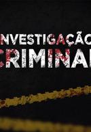Investigação Criminal (6ª Temporada)