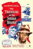 O Tesouro de Sierra Madre (The Treasure of the Sierra Madre)