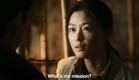 Korean Movie Assassination (2015) English Trailer