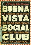 Buena Vista Social Club (Buena Vista Social Club)