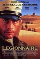 O Legionário (Legionnaire)