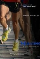 Marathon (Marathon)