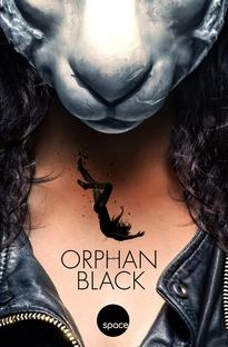 Orphan Black (4ª Temporada) - Poster / Capa / Cartaz - Oficial 2