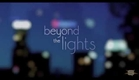 """Beyond The Lights"" - Movie Trailer 2014"