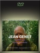 Jean Genet (Jean Genet: Entretien avec Antoine Bourseiller)
