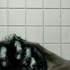 "Sony Pictures divulga novo cartaz de ""O Grito"""