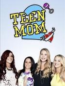 Jovens e Mães 2 (8º Temporada)