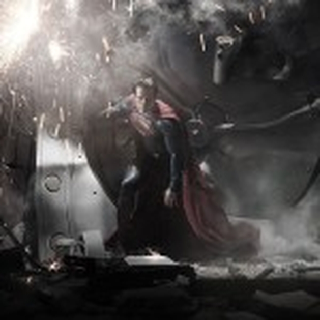Os filmes baseados em quadrinhos que vão estrear em 2013 | Pauta Livre News