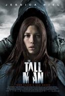 O Homem das Sombras (The Tall Man)