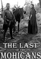 O Último dos Moicanos (Last of the Mohicans)