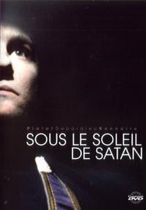 Sob o Sol de Satã - Poster / Capa / Cartaz - Oficial 2