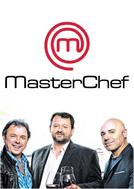MasterChef Argentina (2ª Temporada) (MasterChef Argentina (2ª Temporada))